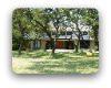 Lost Creek Austin TX Neighborhood Guide