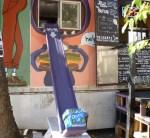 jalopy austin food truck slide