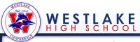 homes near westlake high school austin