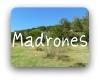 madrones lake travis isd neighborhood guide
