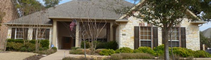 money saving austin real estate investing tips