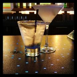 best bars 6th st austin