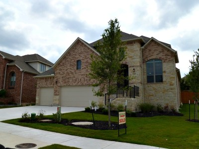 7 tips selling home in inventory starved austin real estate market