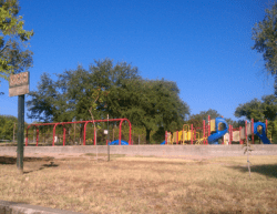 moving to austin with young kids school research