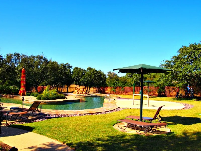 belvedere austin neighborhoods best community amenities