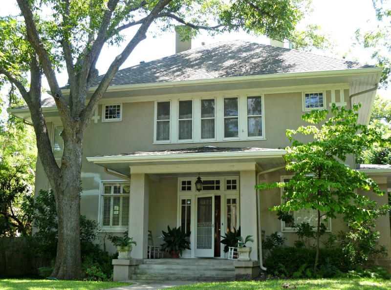 most expensive zip codes in Austin 78705