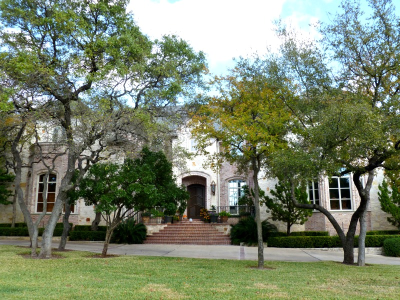 most expensive zip codes in Austin 78746