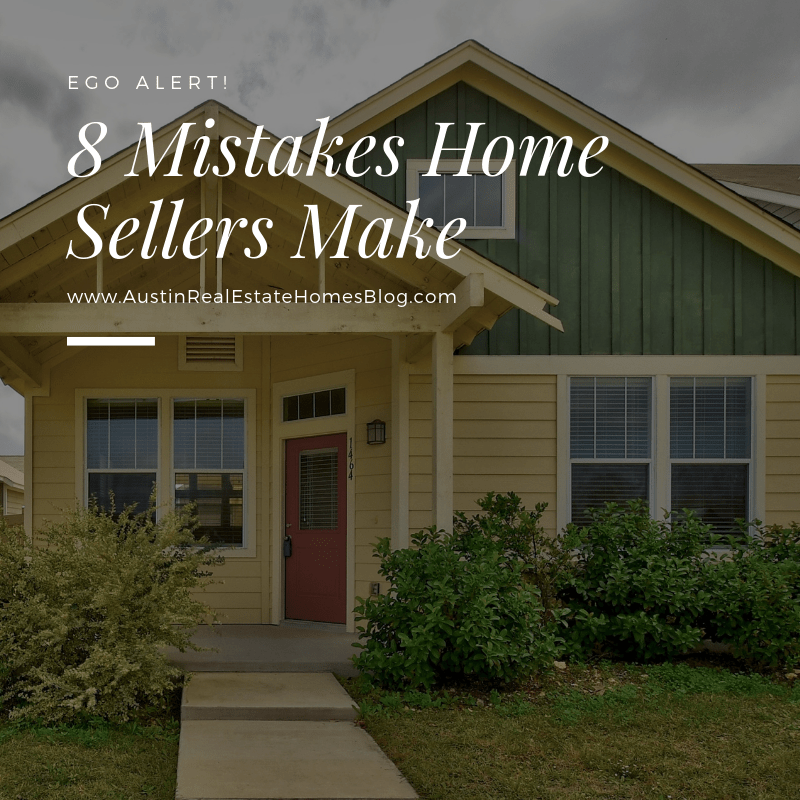 8-mistakes-austin-home-sellers-make