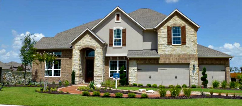 things home buyers should notice
