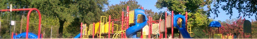 best elementary schools in Austin
