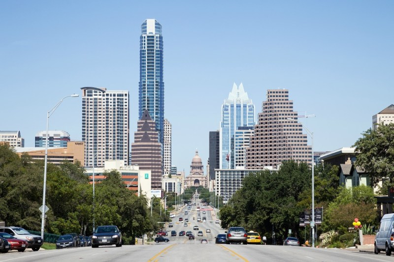 things to do on your first visit to austin south congress