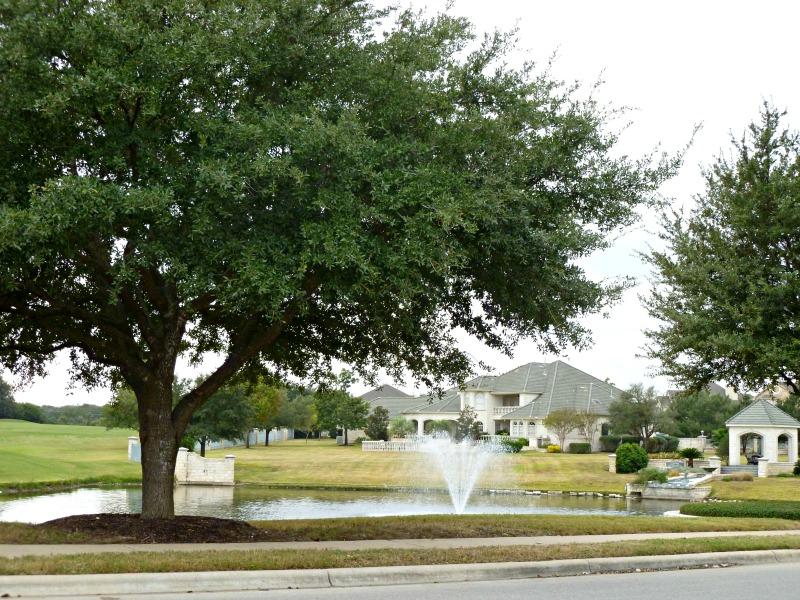 best austin neighborhoods for investors forest creek