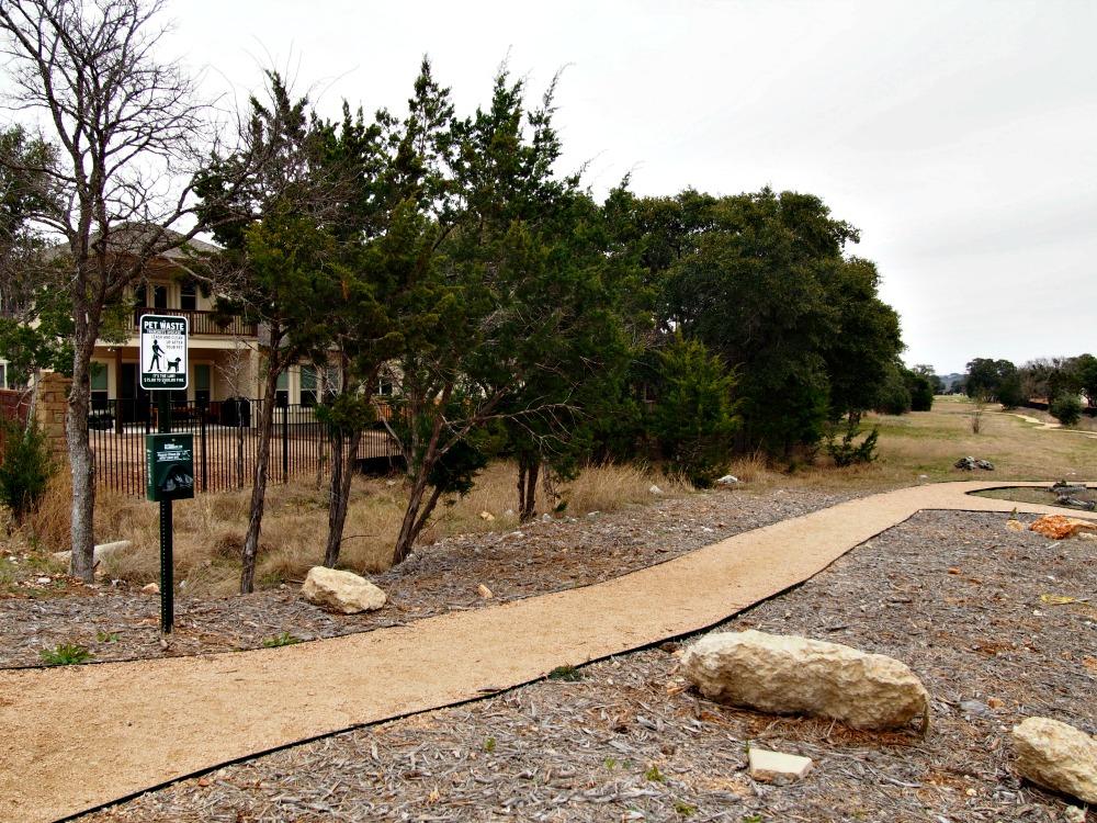 78613 neighborhoods Ranch at Brushy Creek