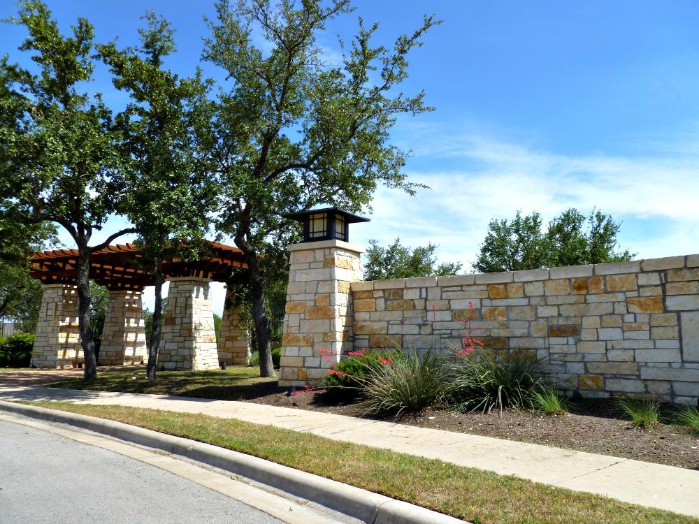 78613 neighborhoods Reserve at Twin Creeks