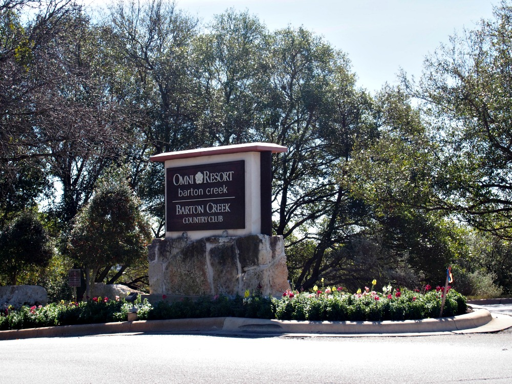 78735 neighborhoods Barton Creek
