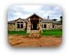Estates of Dodgen Ranch Buda Neighborhood Guide