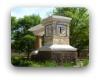 Twin Creeks Country Club Cedar Park TX Neighborhood Guide