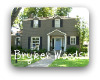 Bryker Woods Austin TX Neighborhood Guide