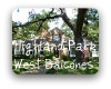 Highland Park West Balcones Austin TX Neighborhood Guide