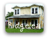 Ridgelea Austin TX Neighborhood Guide