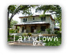 Tarrytown Austin TX Neighborhood Guide
