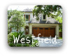 Westfield Austin TX Neighborhood Guide