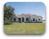 Bunker Ranch Estates dripping springs neighborhood guide