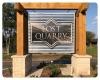 Lost Quarry Georgetown Neighborhood Guide