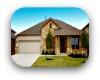 Santa Rita Ranch Georgetown Neighborhood Guide