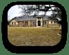 Shady Oaks Estates Georgetown Neighborhood Guide