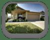 Benbrook Ranch Leander Neighborhood Guide