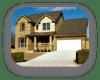 Block House Creek Leander Neighborhood Guide