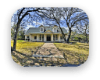 Lakewood Country Estates Leander Neighborhood Guide