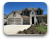 Larkspur Leander Neighborhood Guide