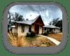 Stonehurst Leander Neighborhood Guide