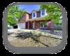 Vista Ridge Leander Neighborhood Guide