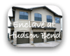 Enclave at Hudson Bend Austin TX Neighborhood Guide