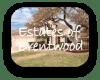 Estates Brentwood Austin TX Neighborhood Guide