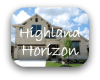 Highland Horizon Austin TX Neighborhood Guide