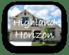 Highland Horizon Austin TX Neighborhood Guide