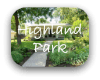 Highland Park Austin TX Neighborhood Guide