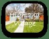 Highland Village Austin TX Neighborhood Guide