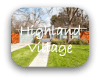 Highland Village Austin TX Neighborhood Guide