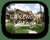 Lakewood Village Austin TX Neighborhood Guide