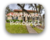 Northwest Balcones Austin TX Neighborhood Guide