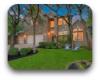 Windridge Austin TX Neighborhood Guide