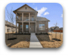 Fort Dessau Pflugerville TX Neighborhood Guide