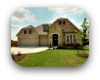 Forest Grove Round Rock Neighborhood Guide