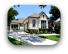 Sendero Springs Round Rock Neighborhood Guide
