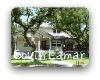 South Lamar Austin TX Neighborhood Guide